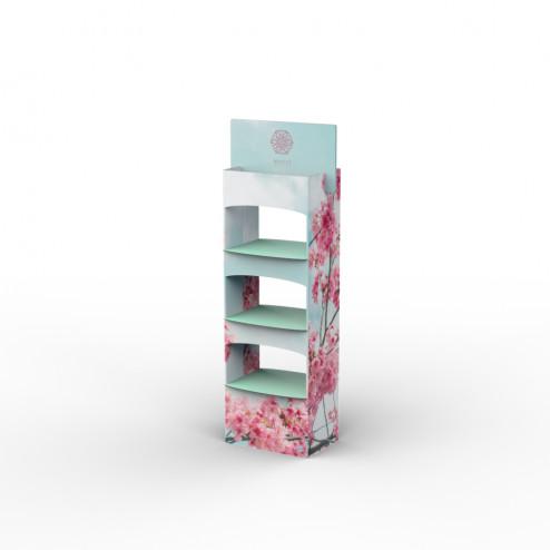 Showcase Display