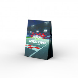 Tentcard (set of 15)