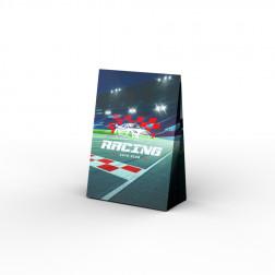 Tentcard (set van 15)