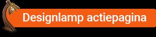 Gratis designlamp