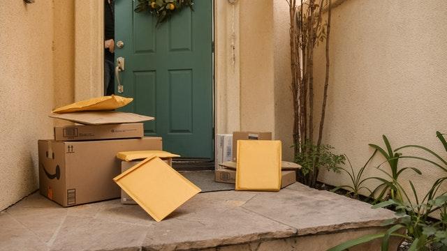 drukken doos